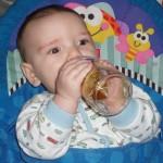 Cornell drinking